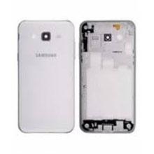 Samsung J3 2016 J320 Kasa 1 Sim Beyaz