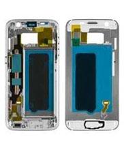 Samsung G930 S7 Kasa Beyaz