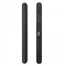 Sony Xperia M5 Tıpa Siyah