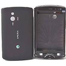 Sony Xperia St15 Xperia Mini Kasa