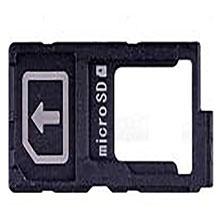 Sony Xperia Z5 Mini Sim Tepsisi