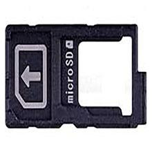 Sony Xperia Z5 Sim Tepsisi