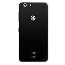 Turkcell T70 Kasa Siyah