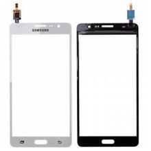 Samsung G600 On7 Touch Dokunmatik Beyaz