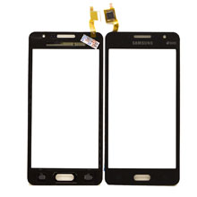Samsung G530 Touch Dokunmatik Siyah
