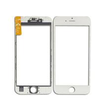 Apple İphone 6S Cam Çıta Oca Beyaz