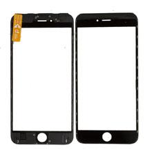 Apple İphone 6S Plus Cam Çıta Oca Siyah