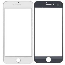 Apple İphone 7 Cam Orijinal Beyaz