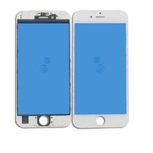 Apple İphone 6S Cam Çıta Beyaz