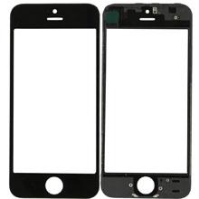 Apple İphone 5S Cam Çıta Oca Polarize Siyah