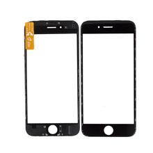 Apple İphone 6 Cam Çıta Oca Polarize Siyah