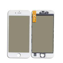 Apple İphone 6S Cam Çıta Oca Polarize Beyaz