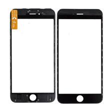 Apple İphone 6S Plus Cam Çıta Oca Polarize Siyah