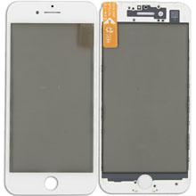 Apple İphone 7 Cam Çıta Oca Polarize Beyaz