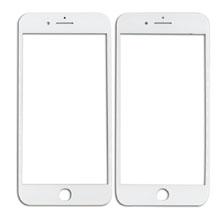 Apple İphone 7 Plus Cam Çıta Oca Beyaz