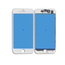 Apple İphone 7 Cam Çıta Beyaz