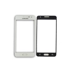 Samsung A300 A3 Cam Oca Beyaz