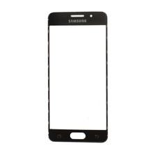 Samsung A3 2016 A310 Cam Oca Siyah