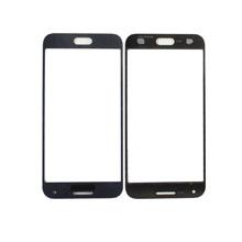 Samsung E500 E5 Cam Oca Gri