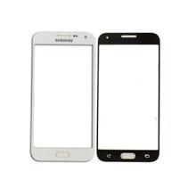 Samsung E500 E5 Cam Oca Beyaz
