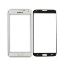 Samsung E700 E7 Cam Oca Beyaz