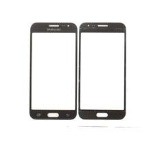 Samsung J200 J2 Cam Oca Siyah