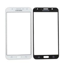 Samsung J700 J7 Cam Oca Beyaz