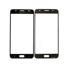 Samsung G610 J7 Prime Cam Oca Siyah