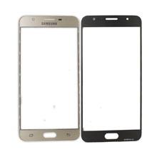 Samsung G610 J7 Prime Cam Oca Gold Altın