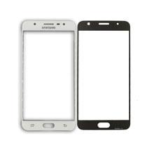 Samsung G610 J7 Prime Cam Oca Beyaz