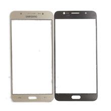 Samsung J7 2016 J710 Cam Oca Gold Altın
