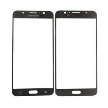 Samsung J7 2016 J710 Cam Oca Siyah