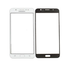 Samsung J7 2016 J710 Cam Oca Beyaz