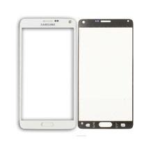Samsung N910 Note 4 Cam Oca Beyaz