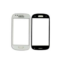 Samsung I8190 S3 Mini Cam Oca Beyaz