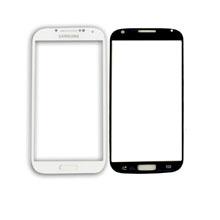Samsung I9190 S4 Mini Cam Oca Beyaz