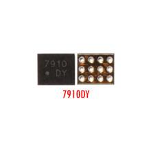 Apple İphone 6 Işık Ic Entegre Seti