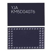 Lg D802 G2 Wifi Ic Entegre