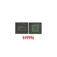 Lg H815 G4 Mmc Ic Entegre