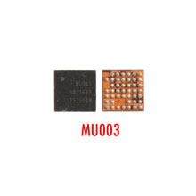 Lg H815 G4 Power Ic Entegre Pmı8994