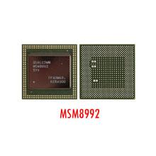 Lg H815 G4 Cpu Ic Entegre