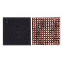 Samsung G920 S6 Power Ic Entegre Small (Mpb02)
