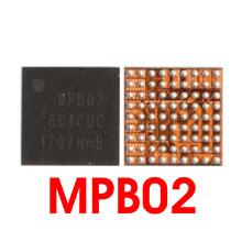 Samsung G920 S6 Şarj Ic Entegre (Mpb02)