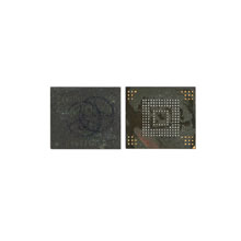 Samsung I9190 S4 Mini Mmc Ic Entegre