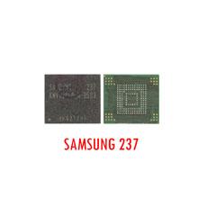 Samsung I9300 S3 Mmc Ic Entegre