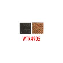 Samsung J500 J5 Cpu Ic Entegre Wtr49050