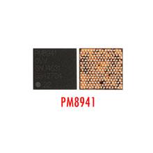 Samsung J700 J7 Power Ic Entegre Pm8941