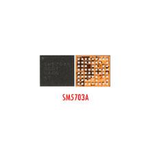 Samsung Sm5703a Power Ic Entegre