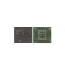 Samsung N7100 Note 2 Mmc Ic Entegre