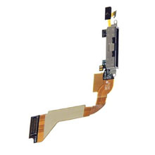 Apple İphone 4 Şarj Filmi Siyah